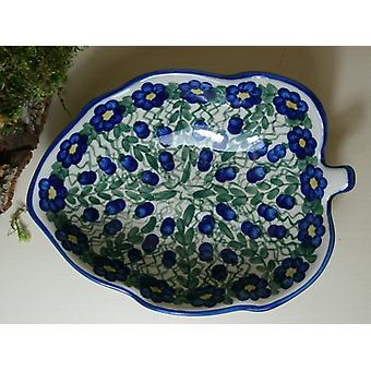 Dish, approx. 19 x 14 cm, height 5 cm, 44 - China cheap - BSN 6558