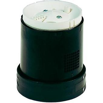 Sounder Schneider Electric XVBC9M Black Non-stop acoustic signal, Acoustic pulse