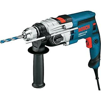 Bosch GSB 19-2 RE Professional 2-speed-Impact driver