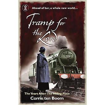 Tramp for the Lord by Corrie Ten Boom & Jamie Buckingham