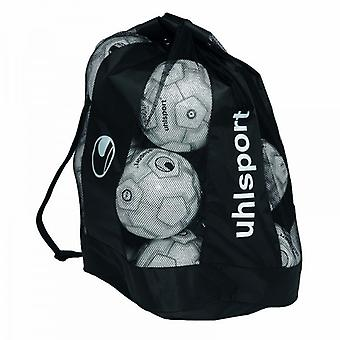 Uhlsport BALL BAG för 10 bollar