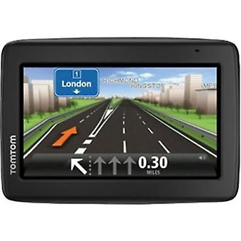 TomTom tt portable navigator tomtom start 20 m EU22 (DIY , Car , Accessories)