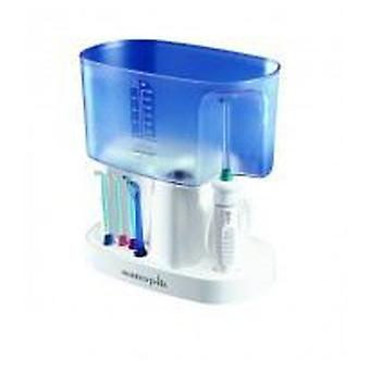 Dentaid Water Pik Oral Irrigator Wp-70 Family Electrical Plug
