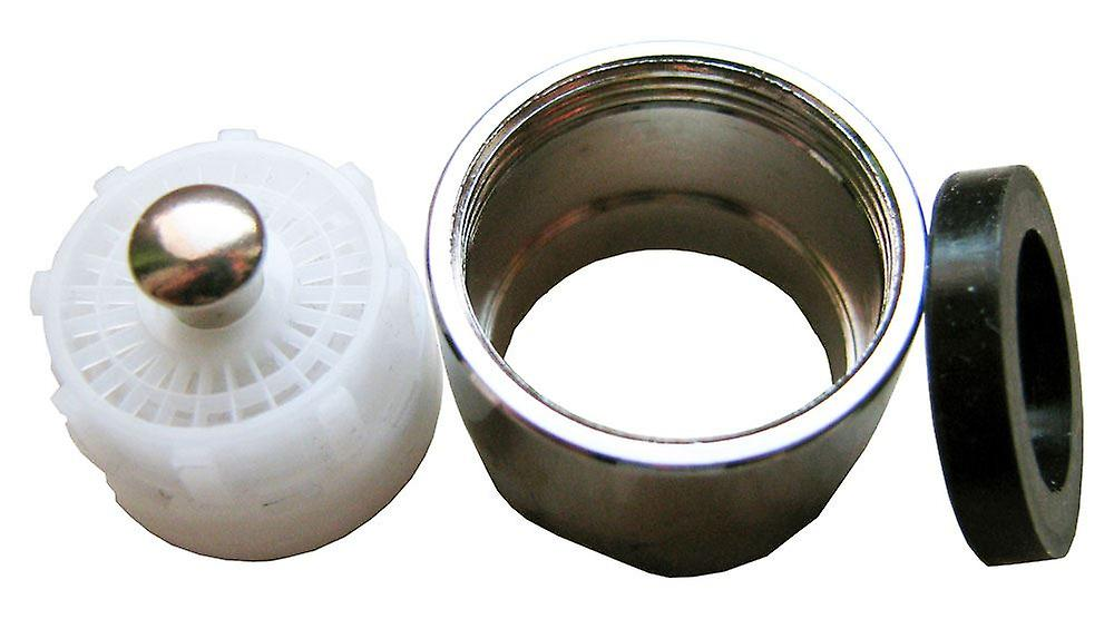 Start stop knop waterbesparende kraan kraan mousseur mondstuk fruugo