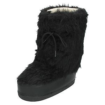 Mens Reflex Snow Boots