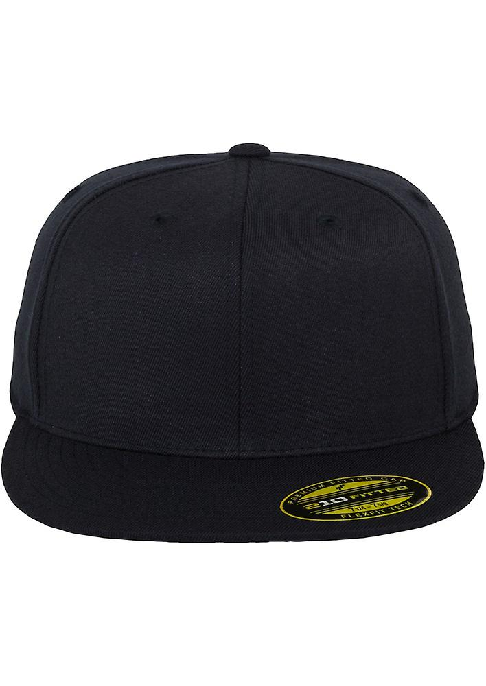 Urban classics premium 210 fitted cap