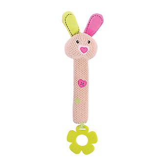 Bigjigs Toys Bella Quietsche