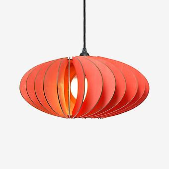 Iumi Cloud Shaped Pendant Lamp