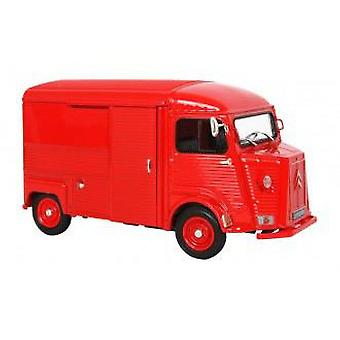 Legler Car Model  Citroën Type H  (Toys , Vehicles And Tracks , Mini Vehicles , Cars)