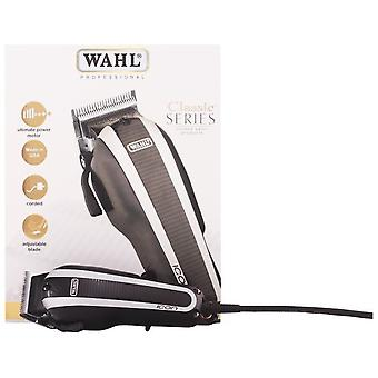 Wahl Cutting Machine Icon (Man , Hair Care , Hair Clippers , Cutting machines )
