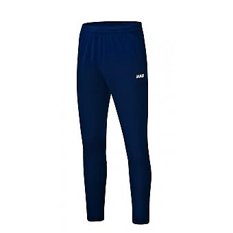 JAKO training pants professional