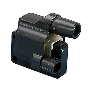 Beck Arnley  178-8195  Ignition Coil