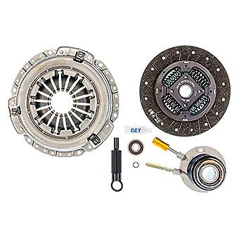 EXEDY GMK1015 OEM Replacement Clutch Kit