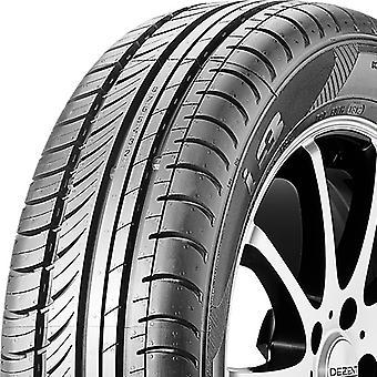 Neumáticos de verano Nokian i3 ( 175/70 R14 84T )