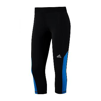 Adidas TF Capri Tight D82324 universal all year women trousers