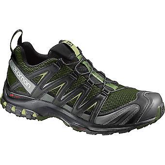 Salomon XA Pro 3D 392519 running all year men shoes