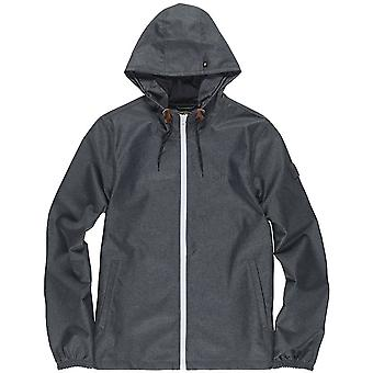 Element Alder Light Jacket