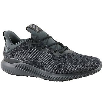 adidas Alphabounce EM DB1090 Mens running shoes