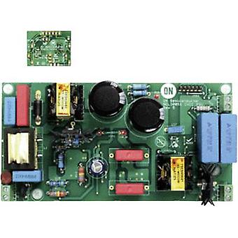 PCB design board ON Semiconductor NCL30051LEDGEVB