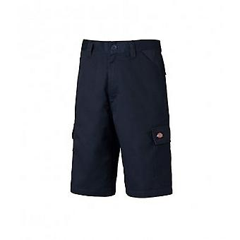 Dickies Mens Everyday Shorts
