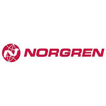 Norgren D01250828 Straight Screw-in Screw Connector
