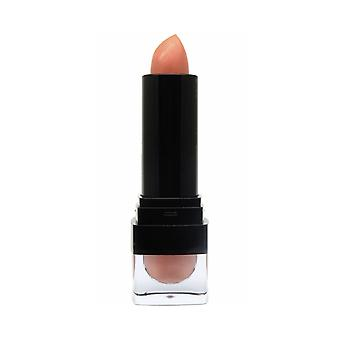 W7 Cosmetics bacio rossetto Matts
