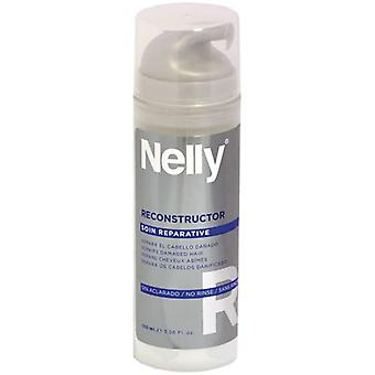 Nelly Damaged hair reconstructor 150 ml (Hair care , Styling products)