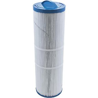 Filbur FC-2718 75 Sq. Ft. Filter Cartridge