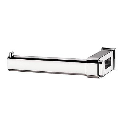 Sonia Nakar Toilet Roll Holder chrome 119165