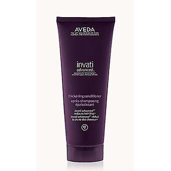 Aveda Invati avancerade Thickening Conditioner