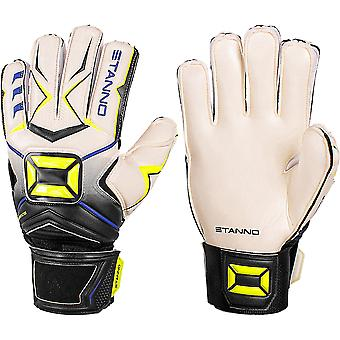 Stanno Power Shield II Goalkeeper Gloves Size