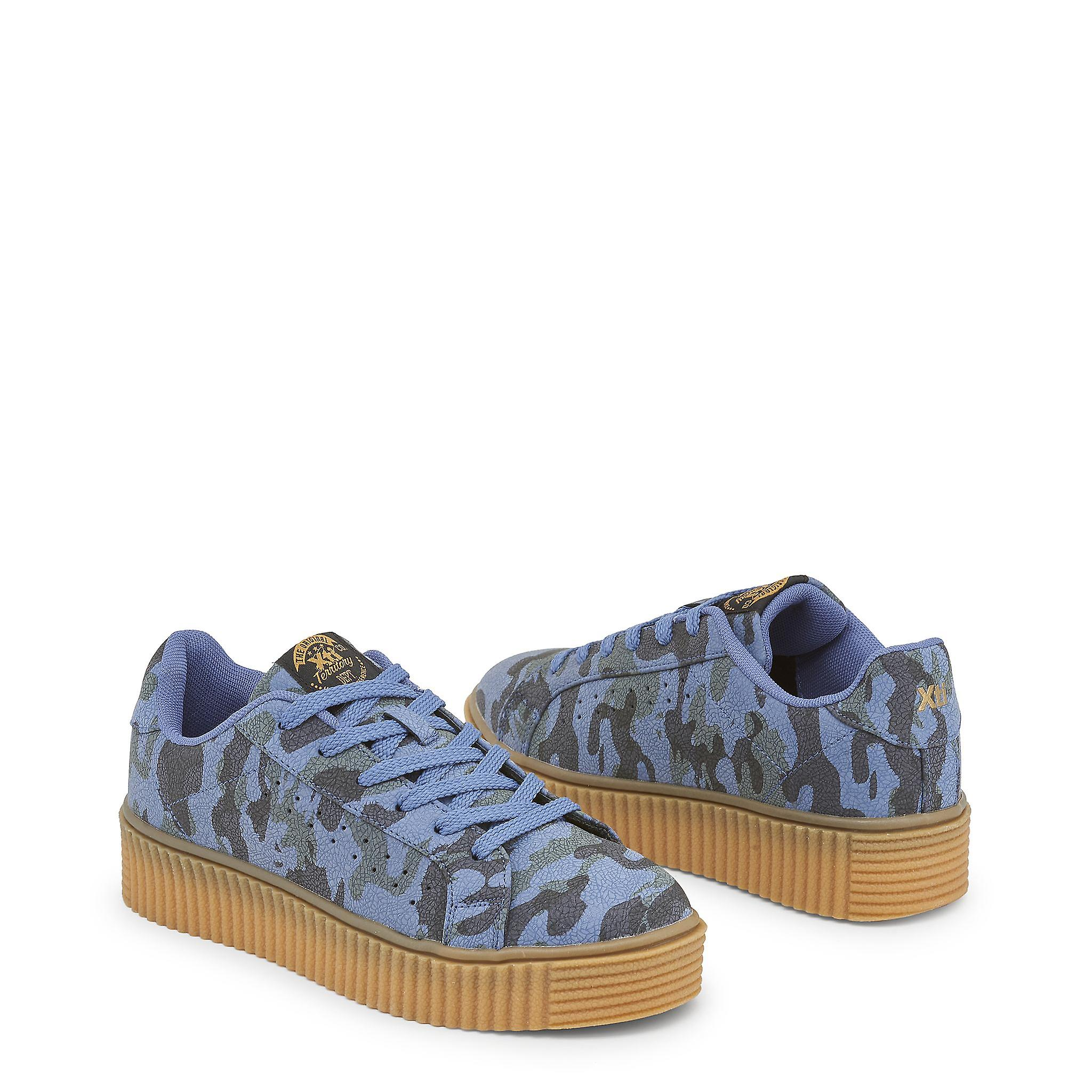 XTI - 46363 Women's Sneakers Shoe
