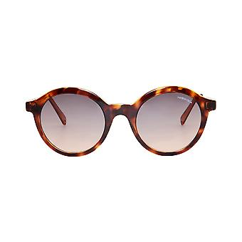 Made in Italia - CORNIGLIA Unisex Sunglasses