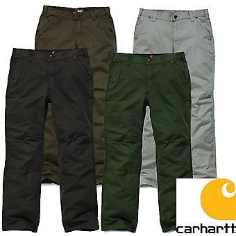 Carhartt pants Ripstop Tacoma