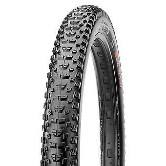 Maxxis bike of tyres Rekon WT 3C MaxxTerra / / all sizes