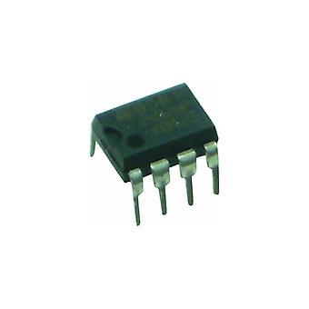 Instrukcja obsługi Indesit WIDL102UK EEPROM - Hot & Cold wypełnienia