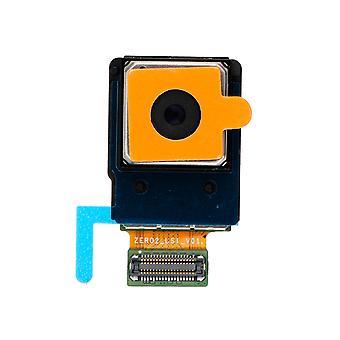 Dla Samsung Galaxy Uwaga 5 - N920F - tylny aparat
