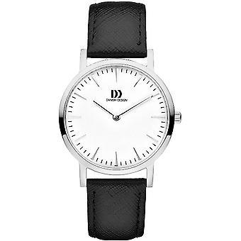 Danish design ladies watch URBAN COLLECTION IV10Q1235