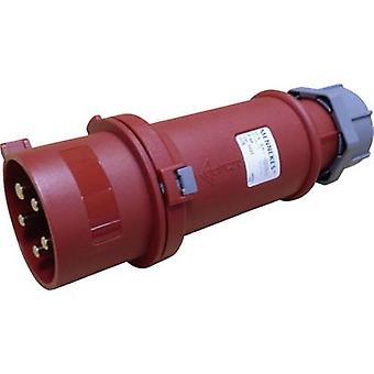 MENNEKES ProTop 3322 CEE fase inverter 32 A 5-pin 400 V