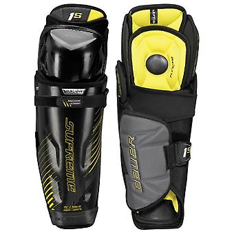 Bauer Supreme 1s Shin Guard senior