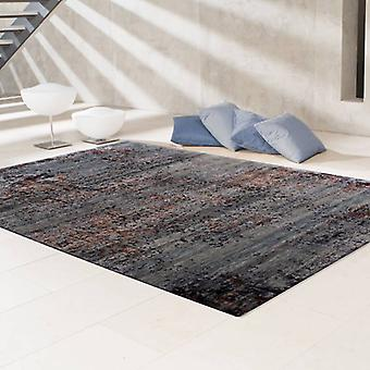 Rugs -Topas Deluxe - 4005