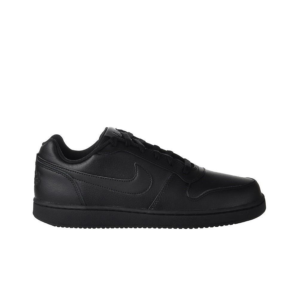 Nike Ebernon Ebernon Ebernon basso AQ1775003 universale tutte le scarpe da uomo di anno | Sensazione Di Comfort  | Uomo/Donne Scarpa  | Gentiluomo/Signora Scarpa  | Uomo/Donna Scarpa  5aa07b