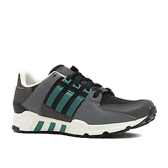 Equipment Running Support 'Reflective' - S32144 - Shoes