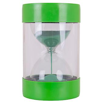 Bigjigs Toys 1 Minute Sit on Sand Timer - Extra Large Timer