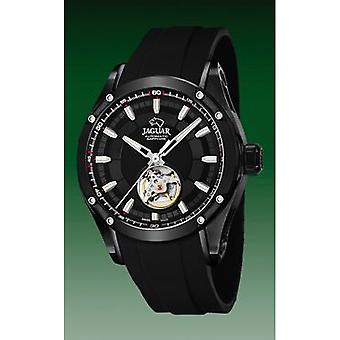 Jaguar - wrist watch - mens - J813/1 - Special Edition - automatic