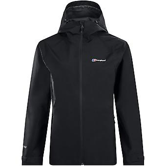 Berghaus Paclite 2.0 Jacket Women's - Black