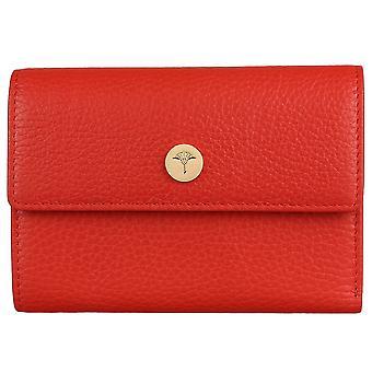 Joop! Chiara Cosma lederen portemonnee portemonnee tas 4140004313