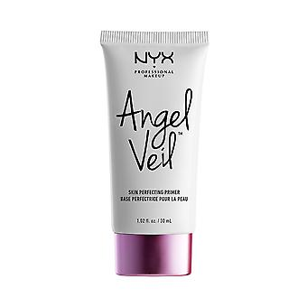 NYX Prof. Make-up Angel Veil Skin Perfecting Primer