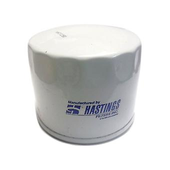 Hastings Pronto PO2856A Engine Oil Filter