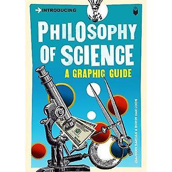 Introduction à la philosophie de la Science - un Guide graphique de Ziauddin Sardar